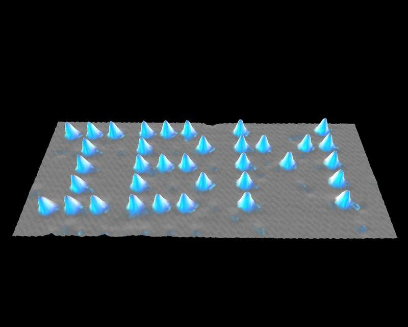 1-IBMinXenon